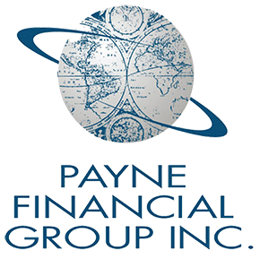 Payne Financial Group, Inc.