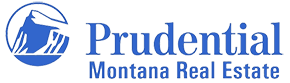 Prudential Montana Real Estate
