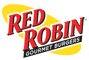 Red Robin Missoula